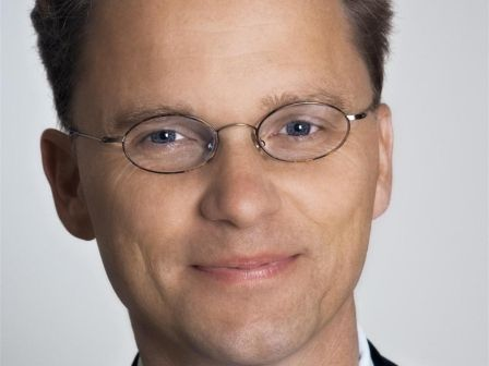 Stefan Waldhauser, Alfresco (Bild: Alfresco)