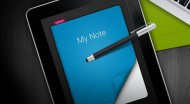 Wacom »Bamboo Paper«-App jetzt in Version 1.6